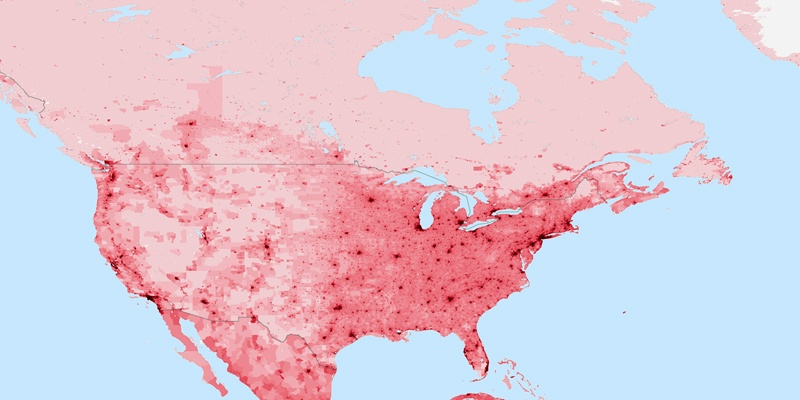 http://populacja.population.city/images/mappopul2/1-1.jpg